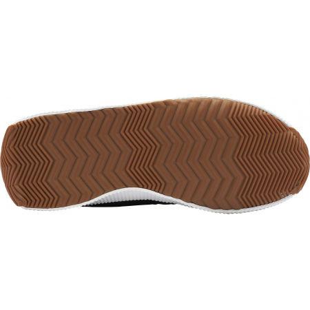 Dámská zimní obuv - Sorel OUT N ABOUT PLUS MID AIR - 5