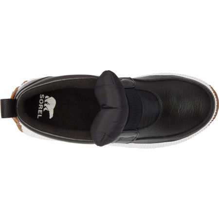 Dámská zimní obuv - Sorel OUT N ABOUT PLUS MID AIR - 4