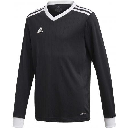 Dětský fotbalový dres - adidas TABELA18 JSY LY - 1