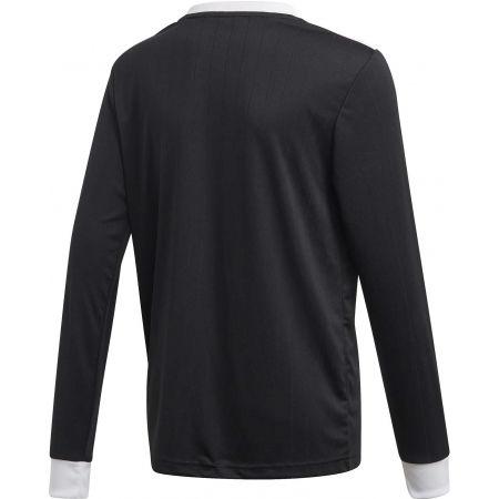 Dětský fotbalový dres - adidas TABELA18 JSY LY - 2