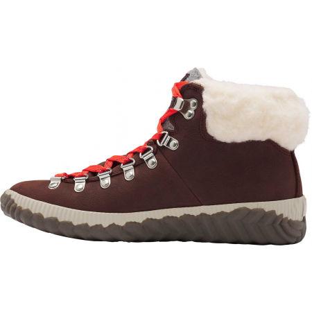 Dámská zimní obuv - Sorel OUT N ABOUT PLUS CONQUES - 2