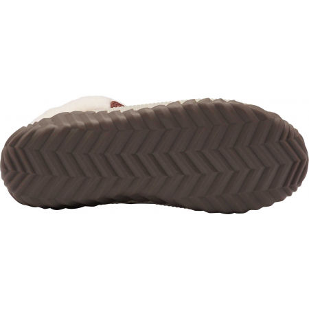 Dámská zimní obuv - Sorel OUT N ABOUT PLUS CONQUES - 5