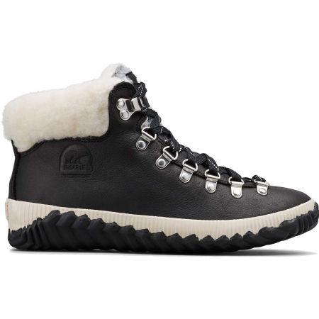 Dámská zimní obuv - Sorel OUT N ABOUT PLUS CONQUES - 1