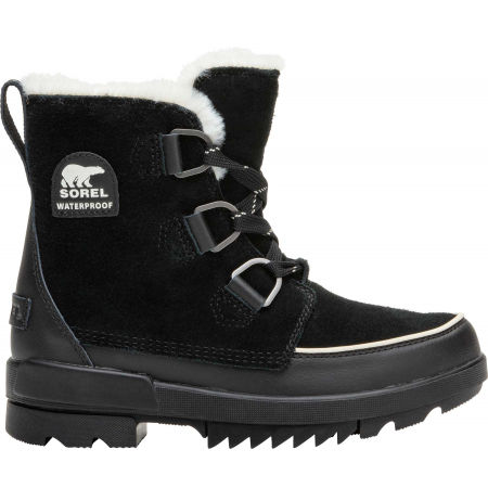 Sorel TORINO II - Dámská zimní obuv