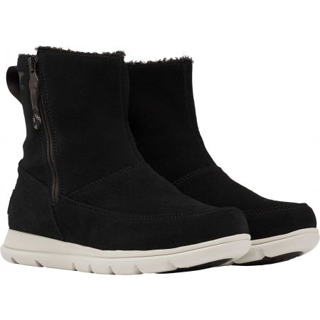 Sorel EXPLORER  ZIP