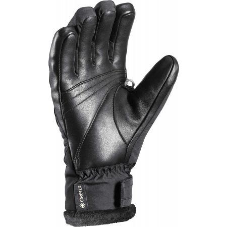 Dámské sjezdové rukavice - Leki SNOWBIRD 3D GTX W - 2