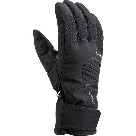 Leki SPOX GTX - Sjezdové rukavice