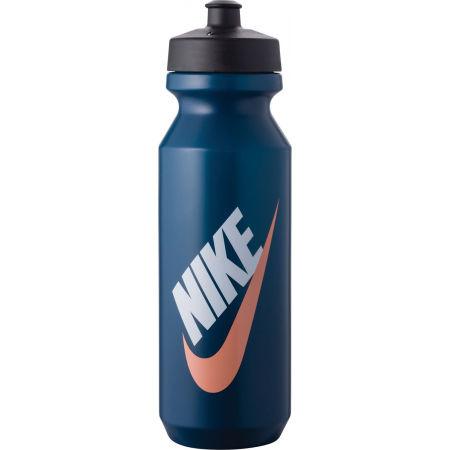 Nike BIG MOUTH GRAPHIC BOTTLE 2.0 - 32 OZ