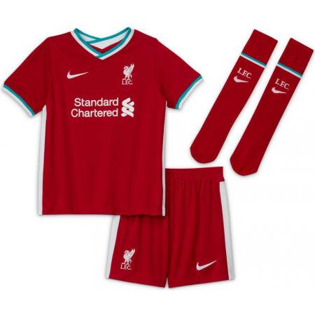 Nike LFC LK BRT KIT HM