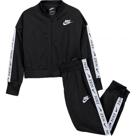 Nike SPORTSWEAR - Chlapecká sportovní souprava