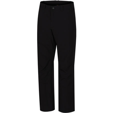Hannah KURTT - Pánské kalhoty s teplou podšívkou