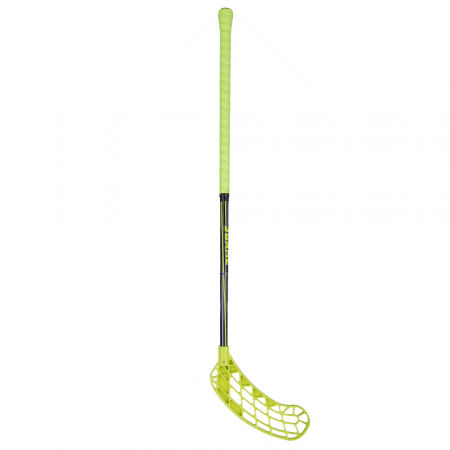 Kensis 3GAME 31 - Juniorská florbalová hůl