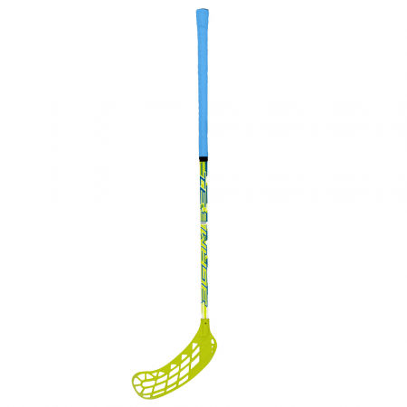 Florbalová hokejka - Kensis 3GAME 31 - 1
