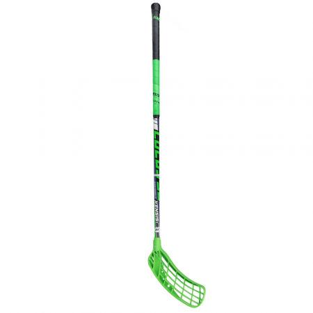 Florbalová hokejka - Kensis LOCUS 30 - 1
