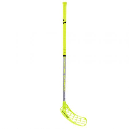 Unihoc EPIC COMPOSITE 32 - Juniorská florbalová hokejka