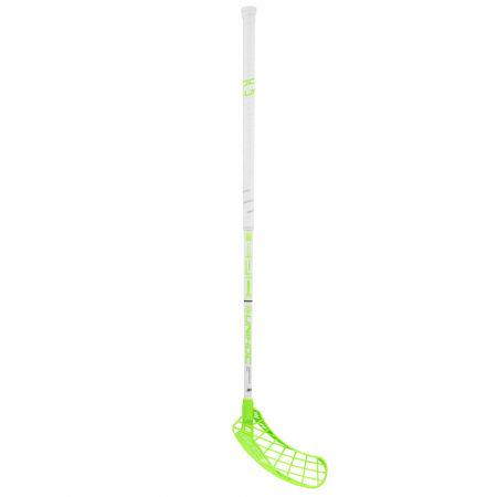 Unihoc EPIC COMPOSITE 29 - Florbalová hokejka
