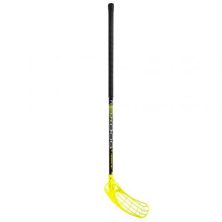 Oxdog TERRA 31 ROUND - Florbalová hůl