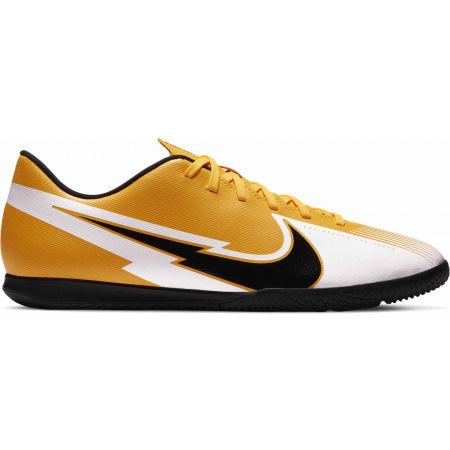 Nike MERCURIAL VAPOR 13 CLUB IC