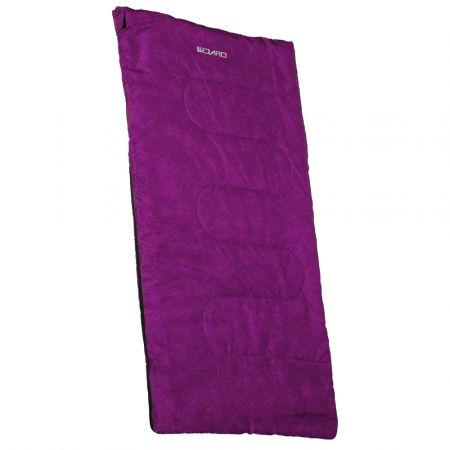 Dětský dekový spací pytel - Willard WASCO 130 - 1