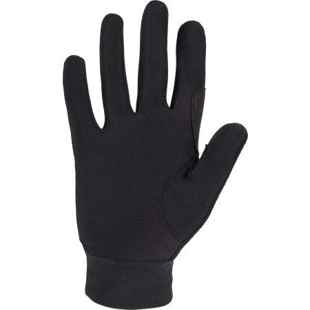 Juniorské zimní rukavice - Arcore SIMP - 2