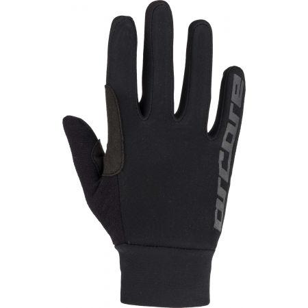 Juniorské zimní rukavice - Arcore SIMP - 1