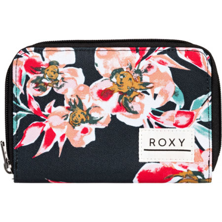 Roxy DEAR HEART