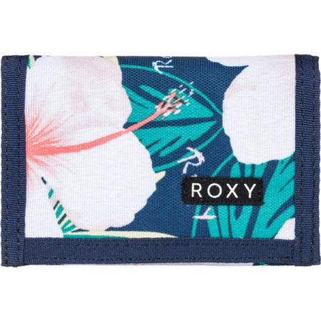 Roxy SMALL BEACH GIRL