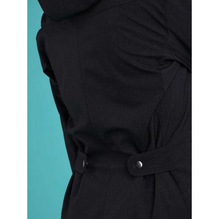 Dámský softshellový kabát - Loap LADKA - 7