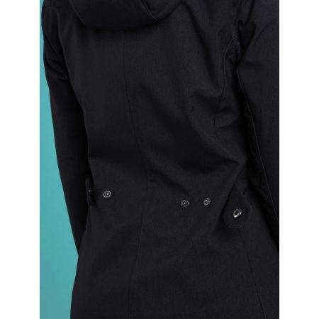 Dámský softshellový kabát - Loap LADKA - 8