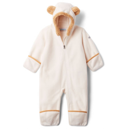 Columbia TINY BEAR II - Dětský zimní obleček