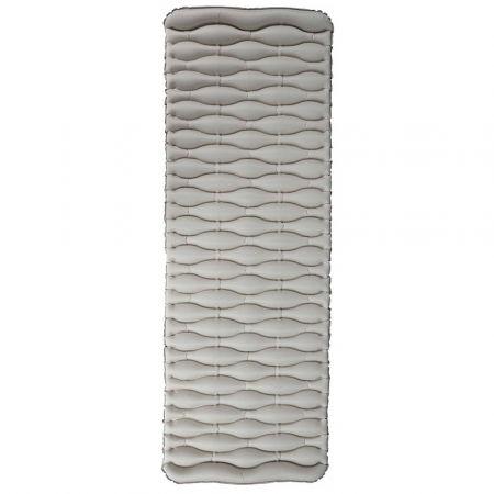 Crossroad SNUG - Nafukovací matrace s elastickým povrchem
