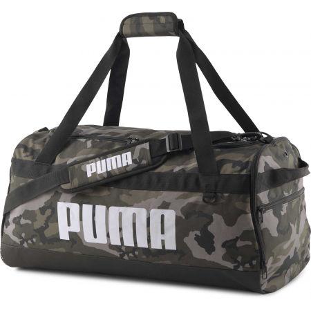 Puma CHALLENGER DUFFEL BAG M