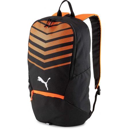 Puma FTBLPLAY BACKPACK - Sportovní batoh