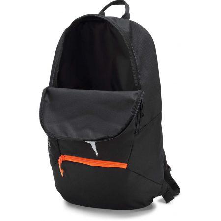 Sportovní batoh - Puma FTBLPLAY BACKPACK - 3