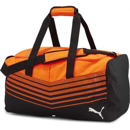 Sportovní taška - Puma FTBLPLAY MEDIUM BAG - 1