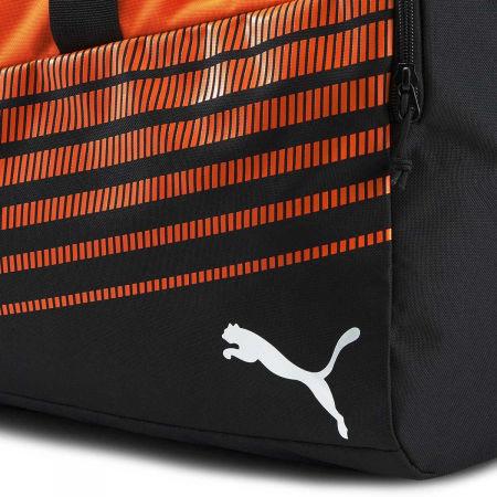 Sportovní taška - Puma FTBLPLAY MEDIUM BAG - 3