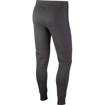 Pánské fotbalové kalhoty - Nike FCB M NK GFA FLC PANT KZ - 2