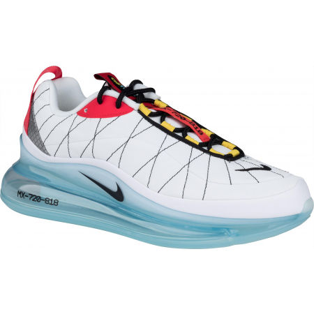 Nike MX-720-818 - Pánská volnočasová obuv