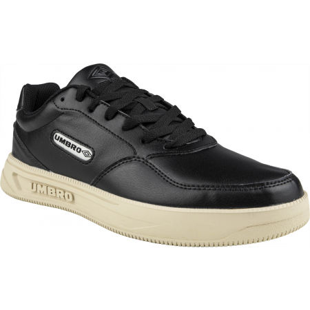 Umbro GRECO SP - Pánská volnočasová obuv