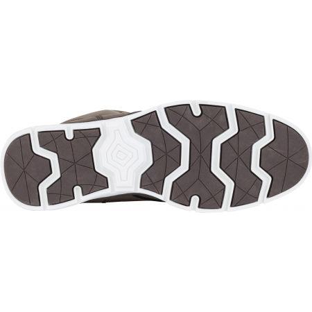 Pánské volnočasové boty - Umbro BRYDON - 6