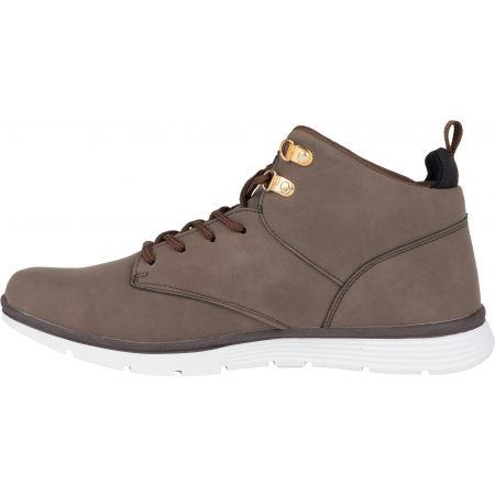 Pánské volnočasové boty - Umbro BRYDON - 4