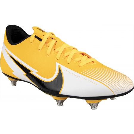 Nike VAPOR 13 CLUB SG