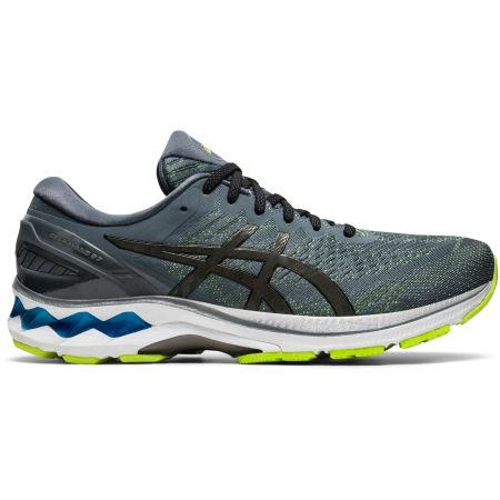 Asics GEL-KAYANO 27 - Pánská běžecká obuv