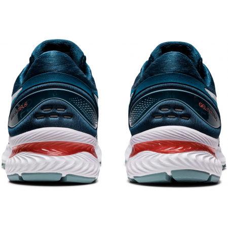 Pánská běžecká obuv - Asics GEL-NIMBUS 22 - 7