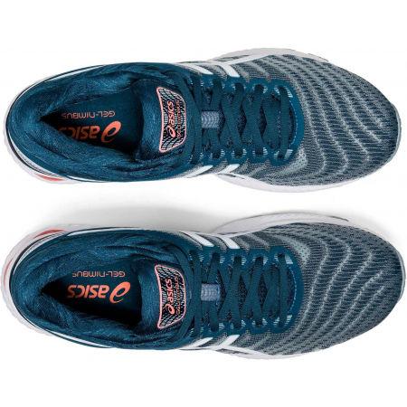Pánská běžecká obuv - Asics GEL-NIMBUS 22 - 5
