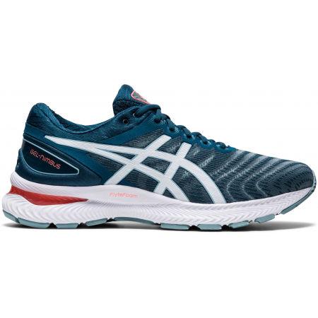 Asics GEL-NIMBUS 22 - Pánská běžecká obuv