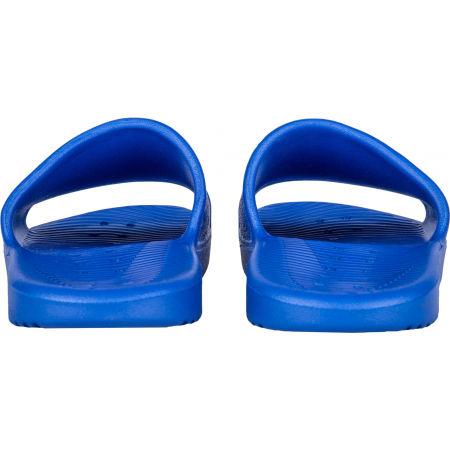 Pánské pantofle - Nike KAWA SHOWER - 7