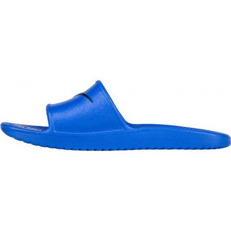 Pánské pantofle - Nike KAWA SHOWER - 4