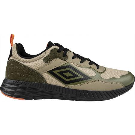 Pánská volnočasová obuv - Umbro DILLON - 3