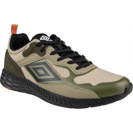 Pánská volnočasová obuv - Umbro DILLON - 1